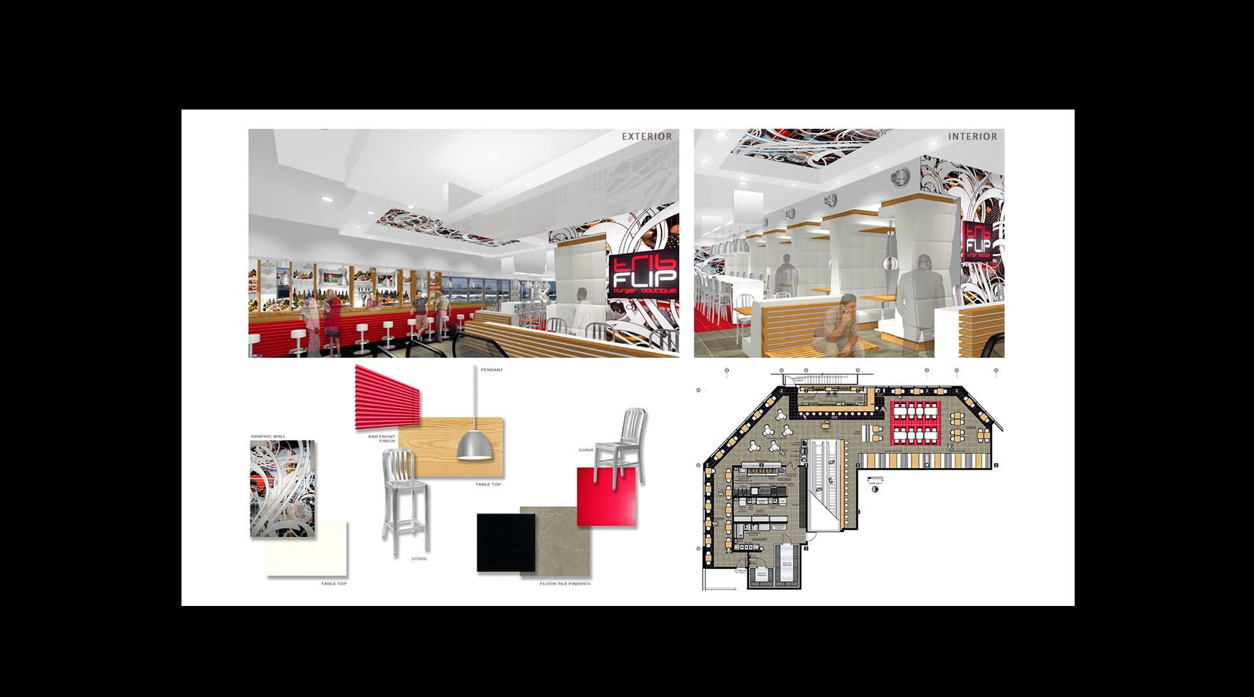 Norris Design Studio Requests for Proposal RFP